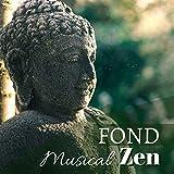 Feng shui (Massage music)
