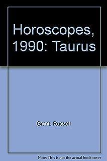 Horoscopes, 1990: Taurus