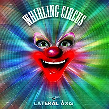 Whirling Circus