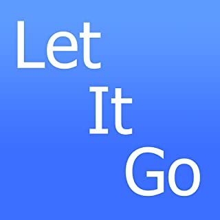let it go selling items