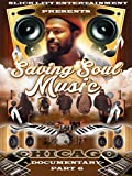 Saving Soul Music (Chicago)
