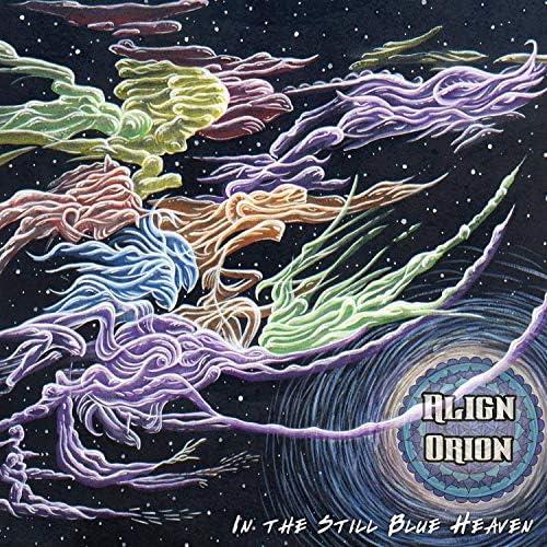 Align Orion