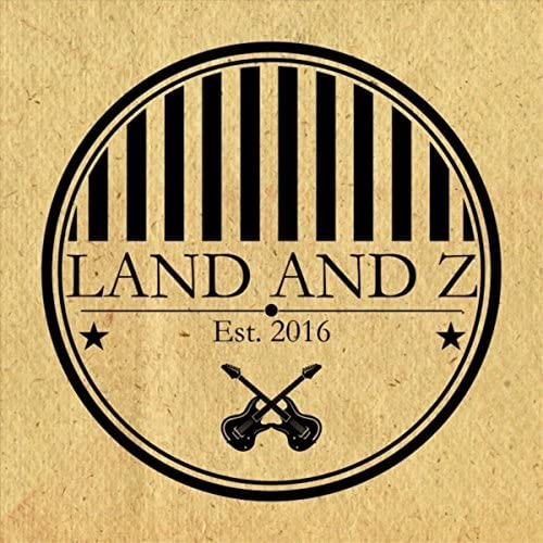 Land and Z