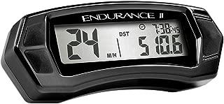 Trail Tech 202-121 Endurance II Digital Gauge Speedometer Kit