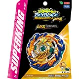 Youngtoys Burst Superking Booster B-167 Mirage Fafnir .Nt 2S