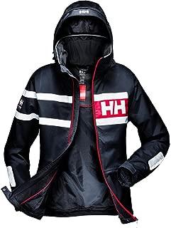 Helly Hansen Waterproof Salt Power Sailing Jacket