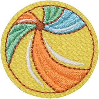 summer applique designs