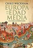 Europa en la Edad Media: Una nueva interpretación (Serie Mayor)