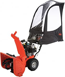 ariens snowblower windshield