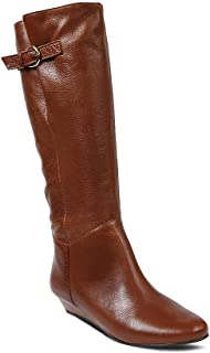 Best steve madden intyce boots cheap Reviews