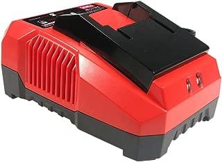 Senco VB0156 18V Li-Ion Battery Charger #VB0156