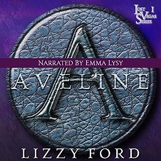 Aveline cover art