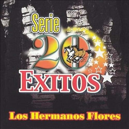 Mi Cumpleanos de Los Hermanos Flores en Amazon Music - Amazon.es