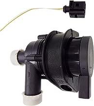 Engine Cooling Water Pump Plug 1K0965561J for VW 1.8T 2.0T Beetle CC EOS Jetta Golf GTI Passat Audi A3 Q3 12V 1K0 965 561 J 1J0973702 1K0965561D