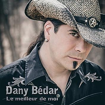 Le meilleur de moi (feat. Christian Marc Gendron, Paul Daraîche, Marie-Ève Fournier)