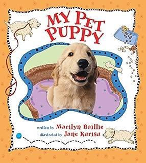 Best pet vet game online free Reviews