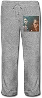 for King & Country Run Wild.Live Free.Love Strong Women's Sweatpants Lightweight Jog Sports Casual Trousers Running Traini...