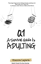 Best books on adulthood Reviews