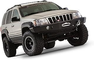 Amazon.es: jeep grand cherokee wj - saliStre: Coche y moto