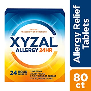 Best equate allergy relief vs benadryl Reviews