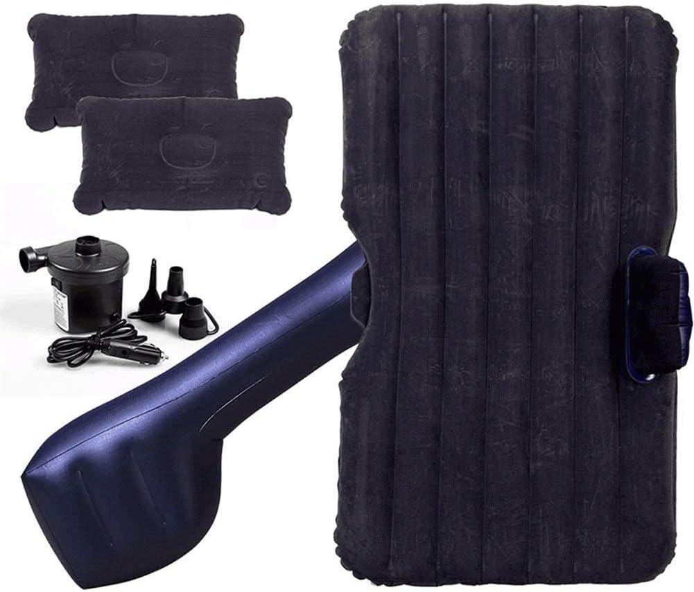 Car Air Mattress Multi-Function Accessori Adult Rear Folding Daily All items free shipping bargain sale