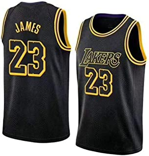 Amazon.es: camisetas nba - XS: Ropa