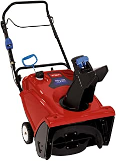 TORO Power Clear 721QZE E