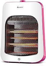 Chauffe-plats Réchauffeur électrique domestique petit soleil, système de chauffage électrique à économie d'énergie de bure...