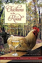 Best chickens in the road book Reviews