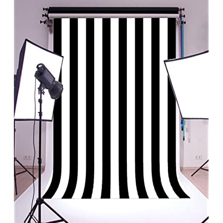 7x7FT Vinyl Photography Backdrop,Vintage Lace Details Photoshoot Props Photo Background Studio Prop