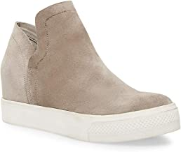 Steve Madden Women's Wrangle Sneaker