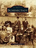 Schenectady (Images of America)