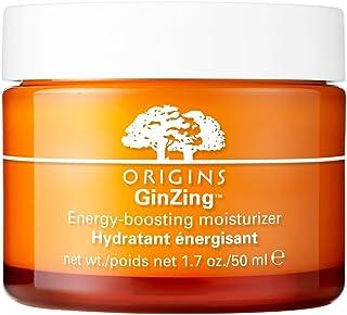保湿剤をGinzing起源、50ミリリットル (Origins) - Origins Ginzing Moisturizer, 50ml [並行輸入品]