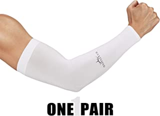 Best ladies arm sleeves Reviews