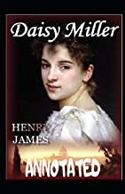 Daisy Miller Annotated