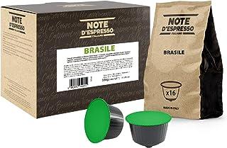 10 Mejor Nestle Dolce Gusto Capsulas Compatibles de 2020 – Mejor valorados y revisados