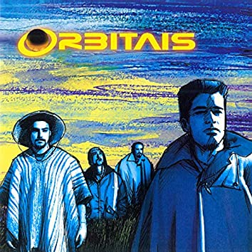 Orbitais
