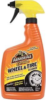 Armor All Wheel Cleaner 24 fl oz 709 ml