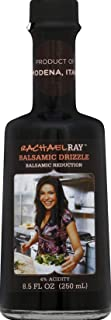 Rachael Ray Balsamic Drizzle - 8.5 OZ