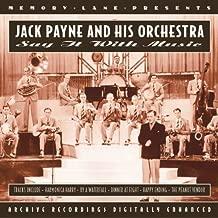 Best jack payne orchestra Reviews