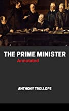 The Prime Minister Annotated