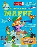 Il libro delle mappe. Ediz. a colori...