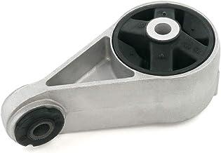 MEYLE製 BMW MINI ミニ R50 R53 R52 クーパー Cooper クーパーS CooperS ワン One 1.6i リア/リヤ エンジンマウント 22116756406 MEYLE-3002212000