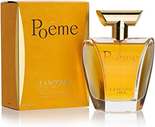 Lancome Poeme Eau De Parfum Spray 100ml/3.4oz