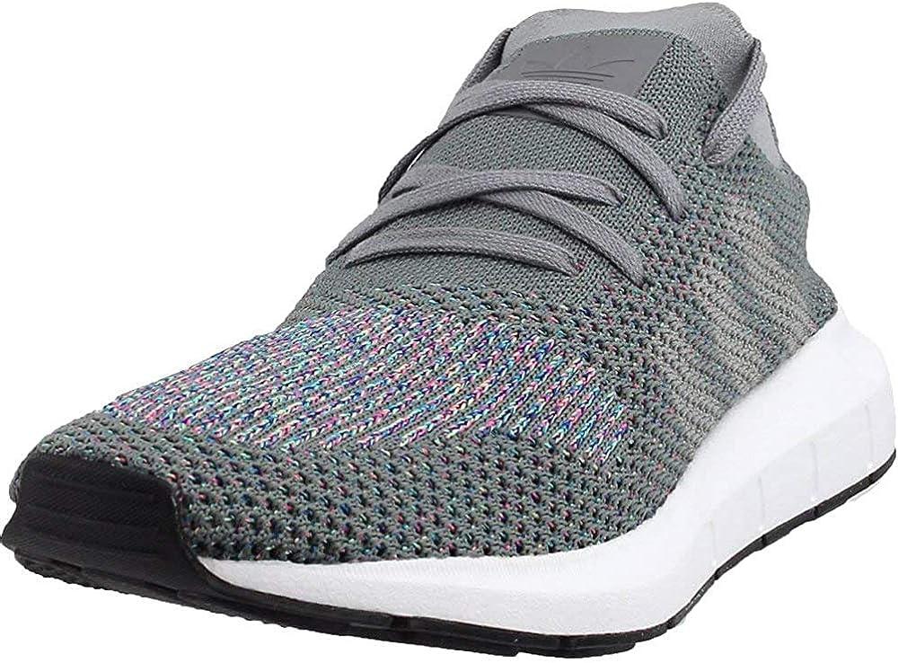 adidas swift run casual sneakers