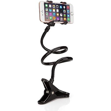 plastique NOPNOG Porte-gobelet de voiture avec sortie dair et support de t/él/éphone universel noir
