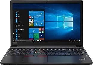 Laptop 2020 Thinkpad