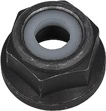 Blade Nut fit STIHL FS120 FS200 FS250 FS86 FS87 FS87R FS40 FS44,FS85,FS88,FS90 (4126 642 7600)