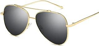 men and women polarizer sunglasses outdoor sunglasses