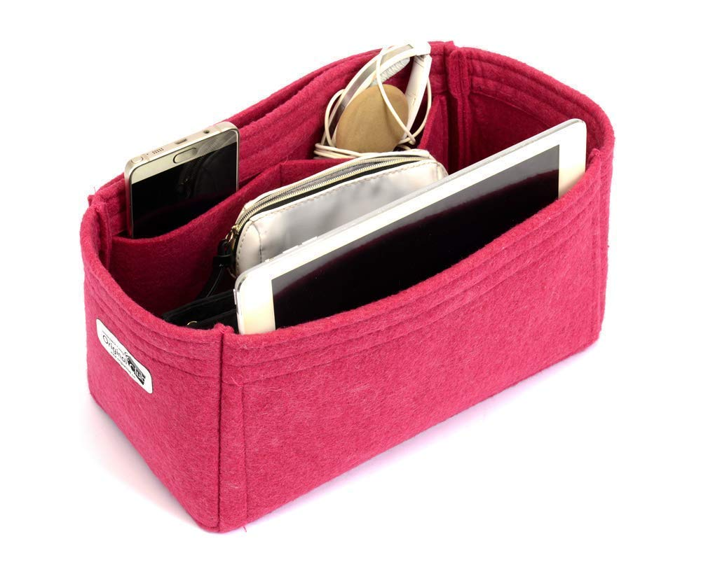 Basic Style Bag Super Free shipping anywhere in the nation popular specialty store and Organizer MM Caissa Purse